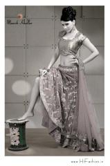 Fashion Photographers in India