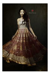 Fashion photographer Manish Khullar