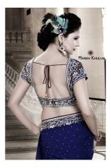 Fashion photographer in Delhi