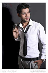 male models in Delhi