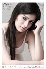 professional photographer in Delhi